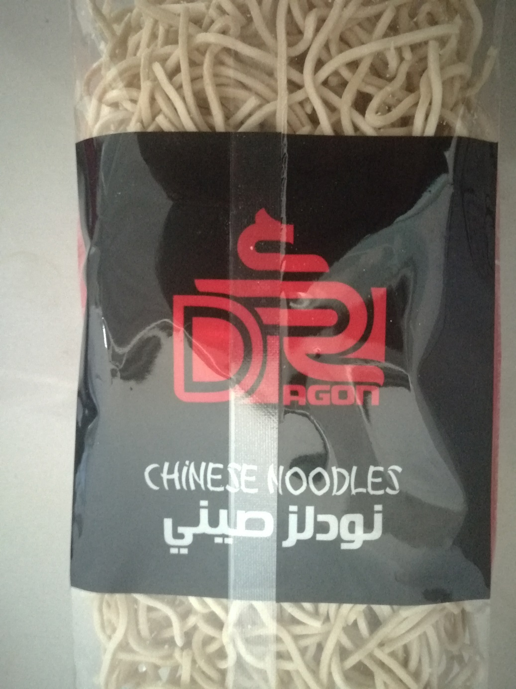29298 - Instant Noodles 200g China