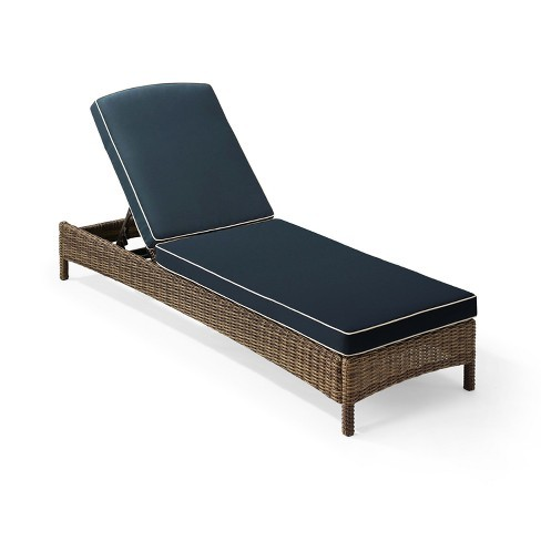 30372 - TGT NEW Chaise Lounge Load USA