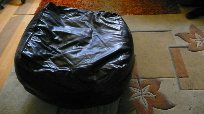 33985 - Bean bag chair Europe